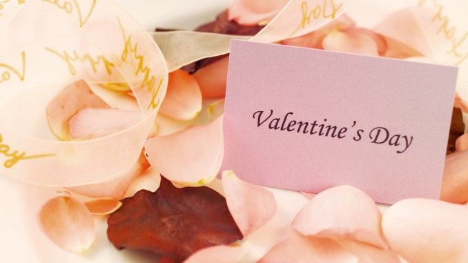 Valentine-s-love-valentines-day-22236876-1920-1200